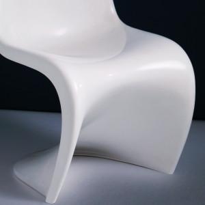 pantonchair
